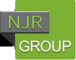 njr-logo